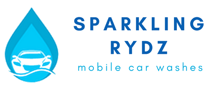Sparkling Rydz Mobile Car Washes